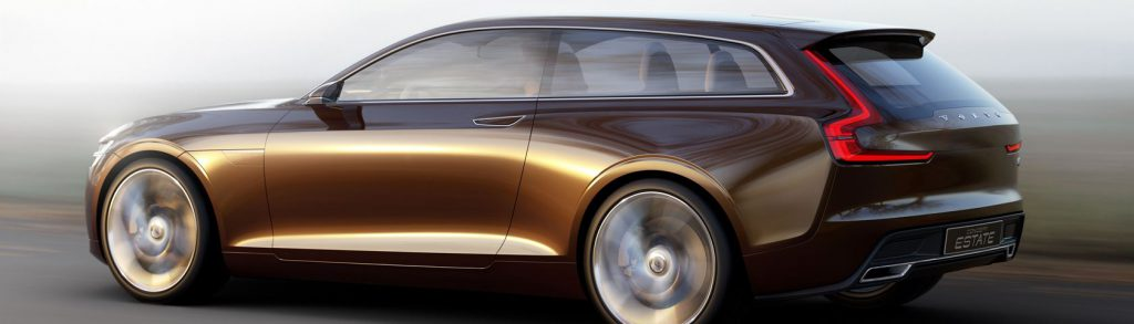 wallpaperfusion-volvo-concept-estate-left-side-1680x480