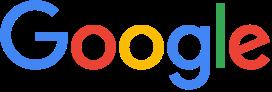 СТО Вольвоград на Google картах